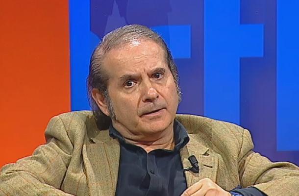 Nino Minoliti