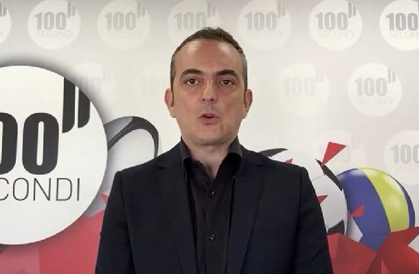Pasquale Salvione