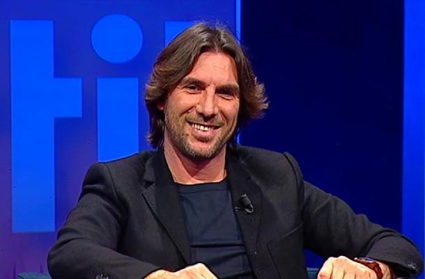 Claudio Ferrarese