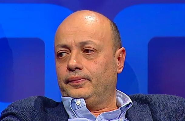 Francesco Velluzzi