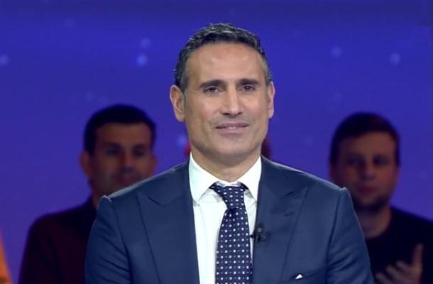 Nicola Amoruso