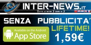 Inter-news-Promo
