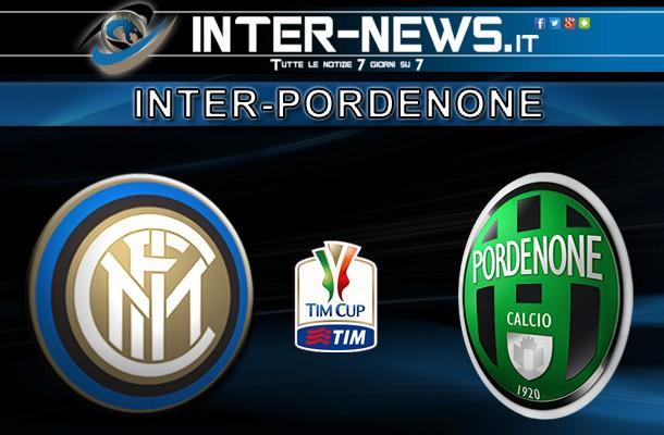 inter-pordenone-2017
