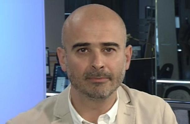 Andrea Sorrentino