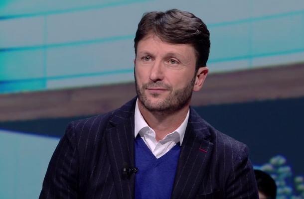 Lorenzo Minotti