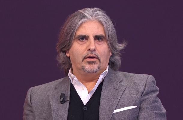 Marco Antonio De Marchi