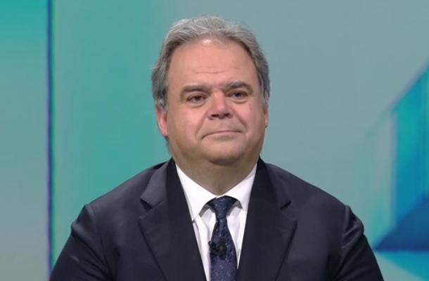 Paolo Condò