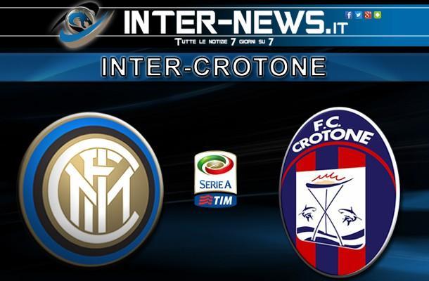 inter-crotone-2018