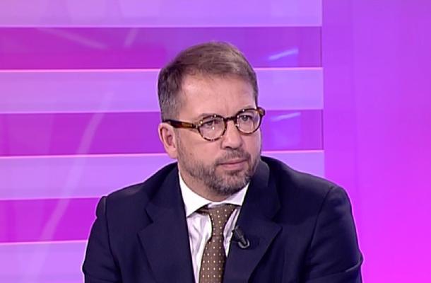Benoît Cauet