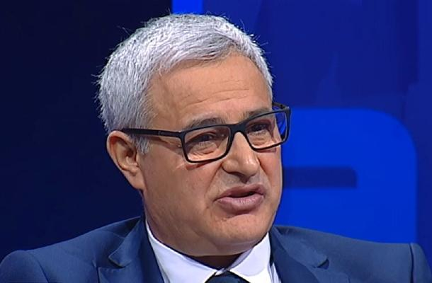 Franco Ceravolo