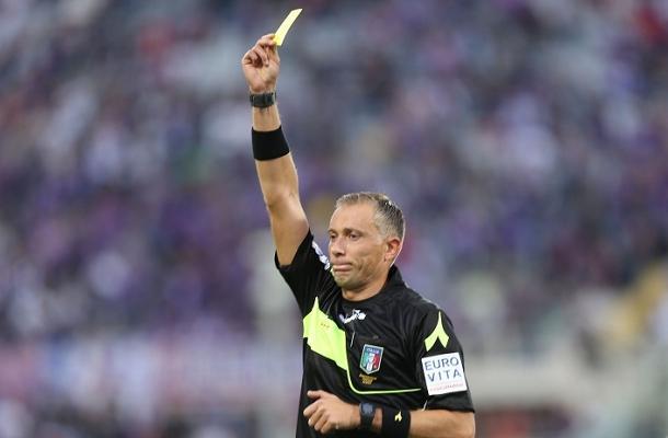 Paolo Valeri