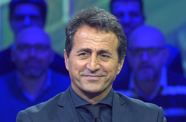 Riccardo Ferri