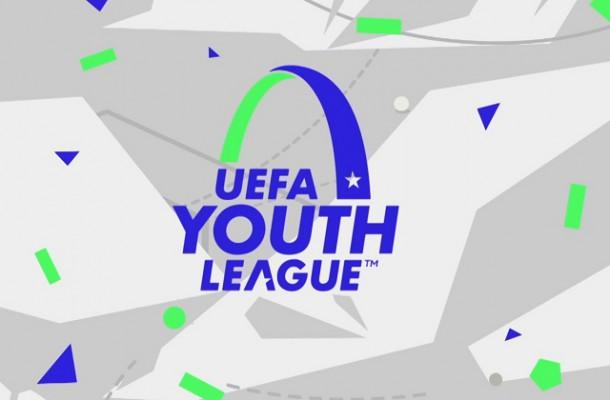 UEFA Youth League Inter