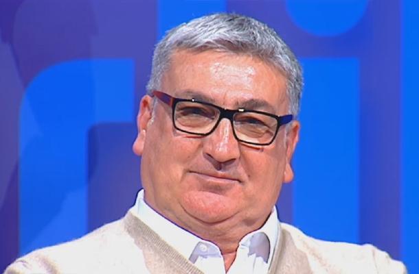 Antonello Preiti