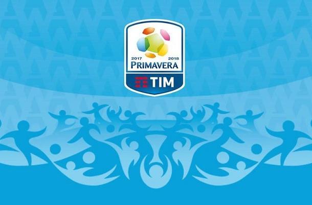 Campionato Primavera 1 TIM 2017-2018