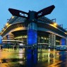Stadio Meazza Inter 110