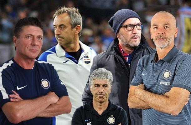 Ex Inter