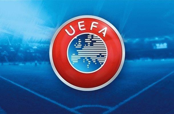 Il piano Superlega: 900 milioni a ogni club. Quattro italiane interessate
