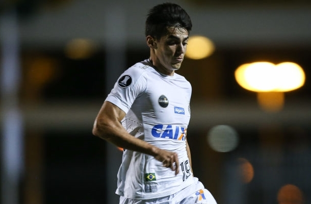 Léo Cittadini Santos