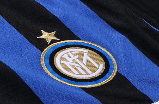 Stemma Inter