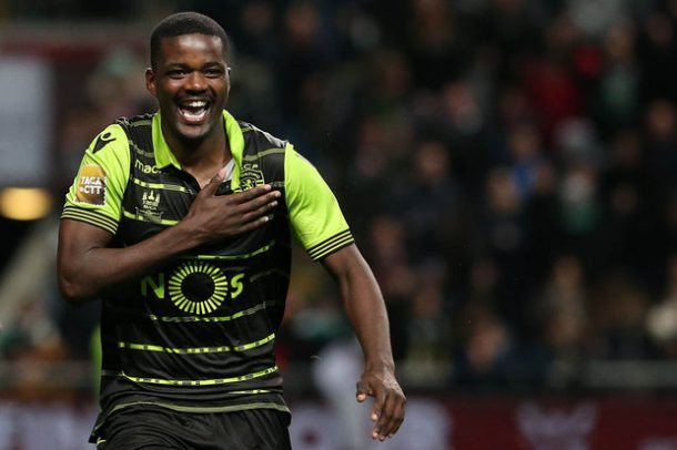 William-Carvalho-e1526126015876.jpg