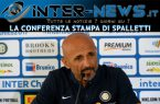spalletti-conferenza