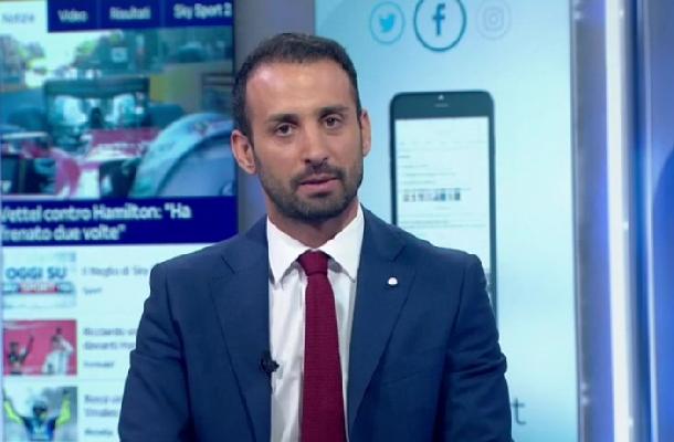 Manuele Baiocchini