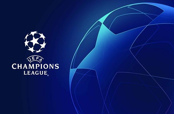 Calendario Inter Champions.Champions League Calendario Inter Debutto Alle 18 55 Date