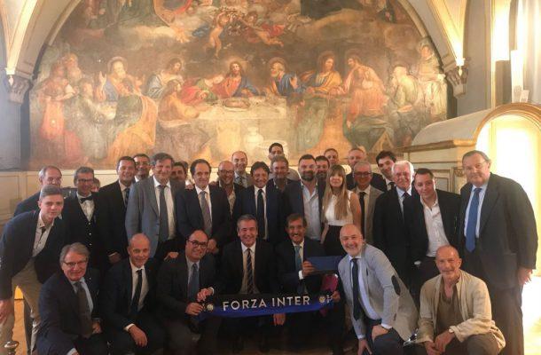 La Russa Inter club Camera e Senato