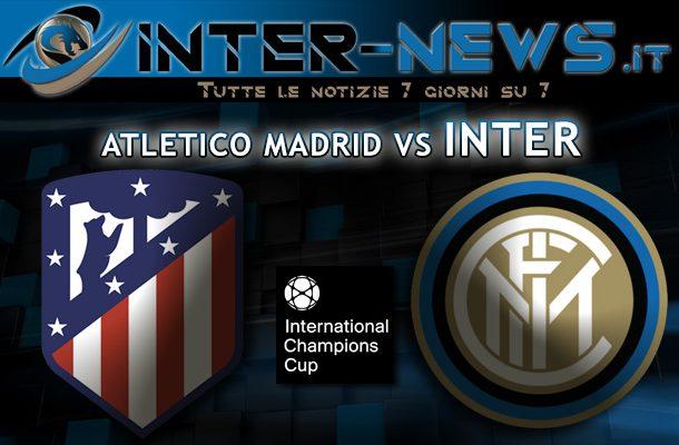 atletico-madrid-inter