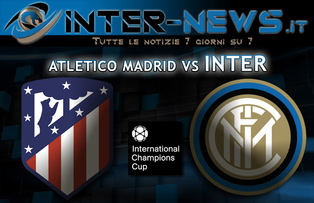 atletico-madrid-inter