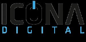 logo Icona mini