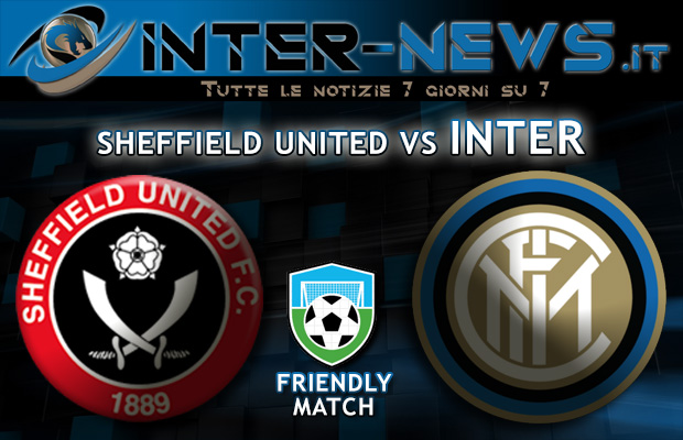 sheffield-united-inter