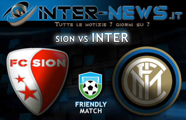 sion-inter