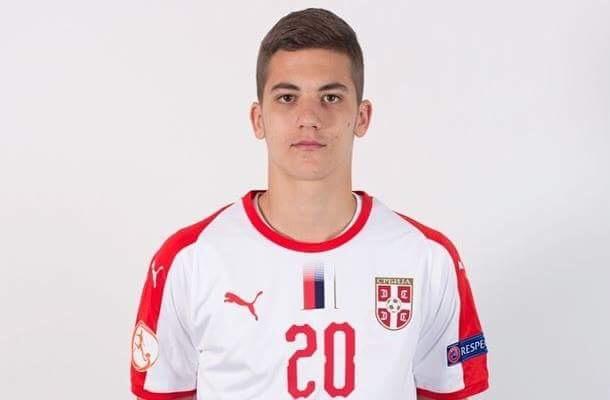 Bogban Jocic