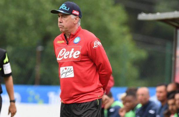 Ancelotti