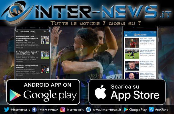 App-Inter-News-2018