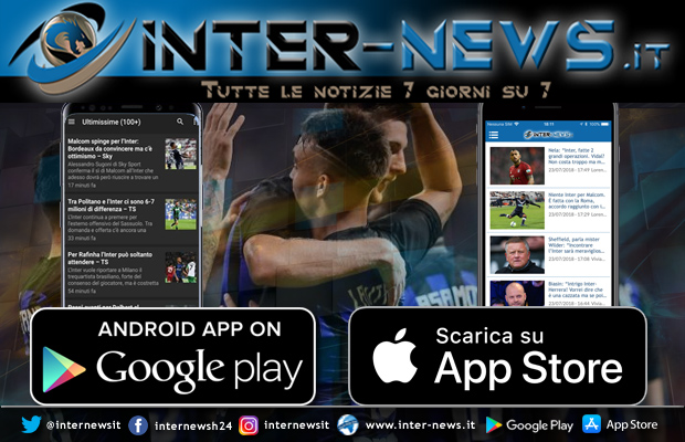 App-Inter-News-2018