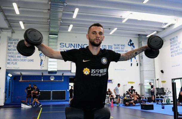 Serie A, l'Inter stecca: vince il Sassuolo (1-0)