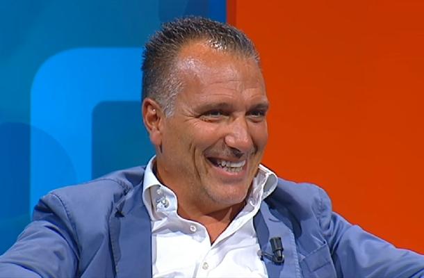 Danilo Caravello