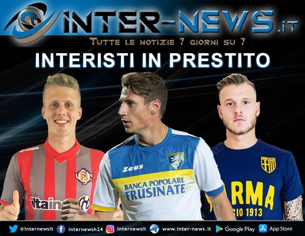 Interisti-in-prestito-2018