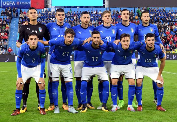 Italia-Under-21-e1535717395277.jpg