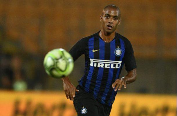 Inter, Modric pronto a ridursi l'ingaggio per i nerazzurri (RUMORS)