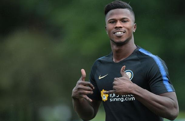 Keita Inter