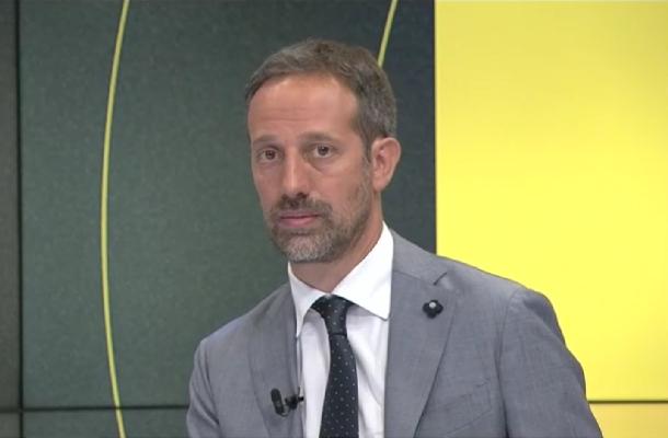 Luca Marchetti