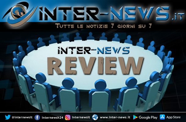 Inter-News Review