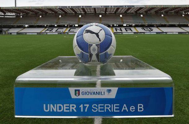 Calendario Under 17.Campionato Under 17 Definiti Calendario E Girone Dell Inter