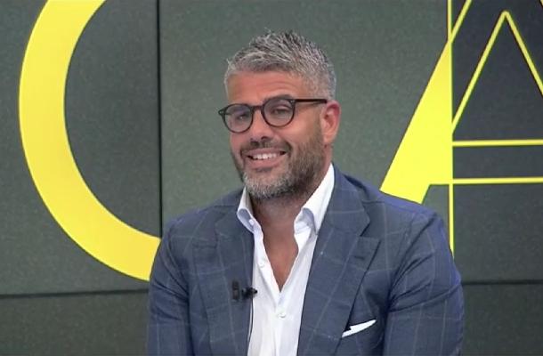 Vincenzo Pisacane