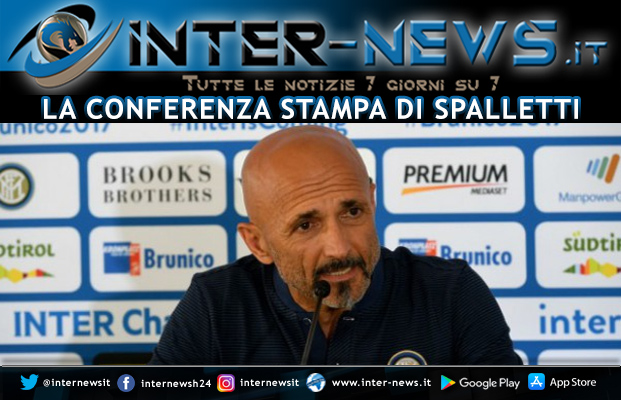 spalletti-conferenza-stampa