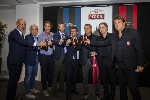 Peroni San Siro Inter